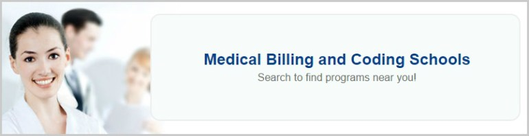 Medical billing certification programs