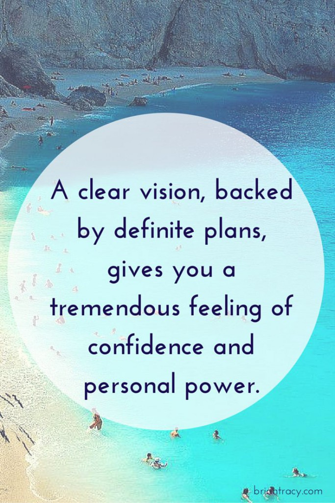 Image result for moving forward with confidence to achieving life's goals