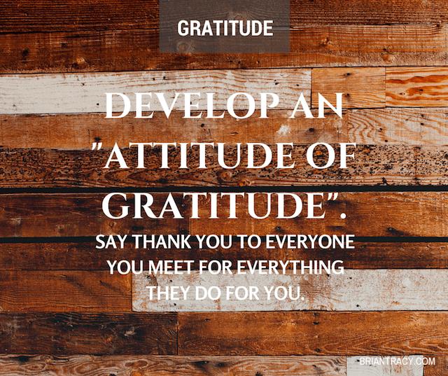 develop-an-attitude-of-gratitude