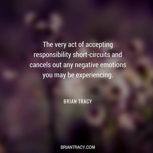 brian-tracy-quote-the-very-act-of-accepting-responsibility