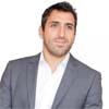 Daniel Scocco, successful entrepreneur with good habits