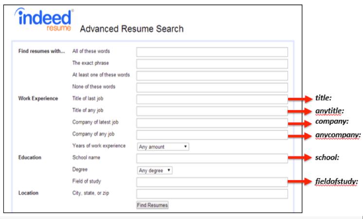for jobs on indeed ipad screenshot 2 indeed resume advanced resume