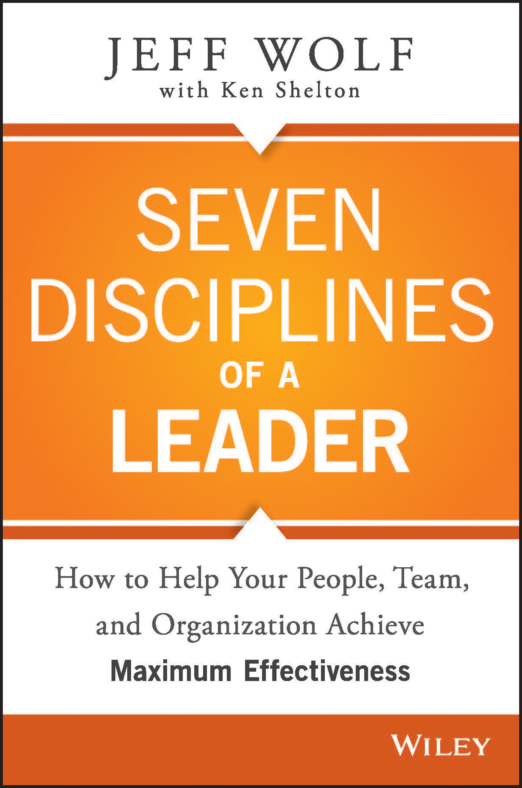 6 Essential Leadership Responsibilities That Build