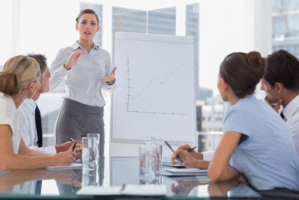 Vốn điều lệ điểm mấu chốt khi thành lập doanh nghiệp