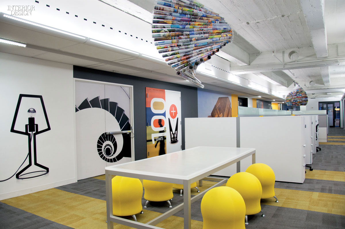 Best Hospitality Interior Design Firms