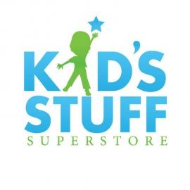 Kid S Stuff Superstore 68521