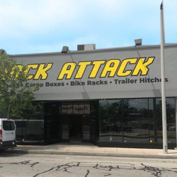 rack attack pasadena 91107