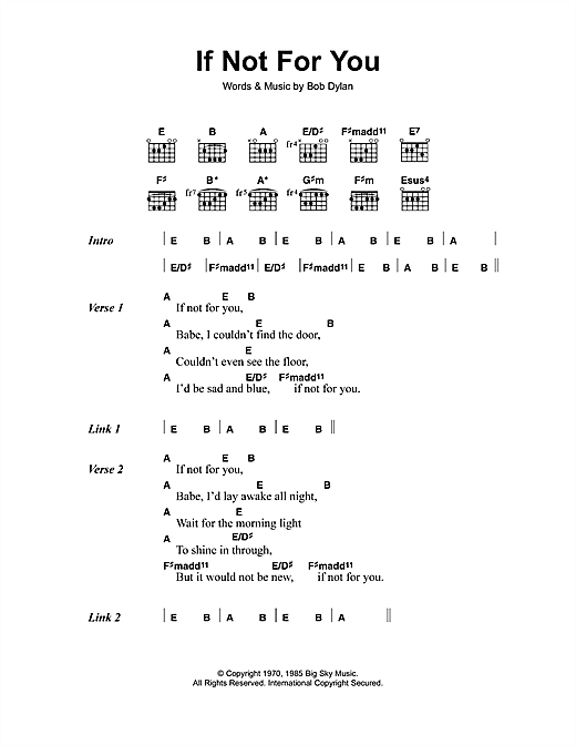 The Little Drummer Boy Guitar Arrangement