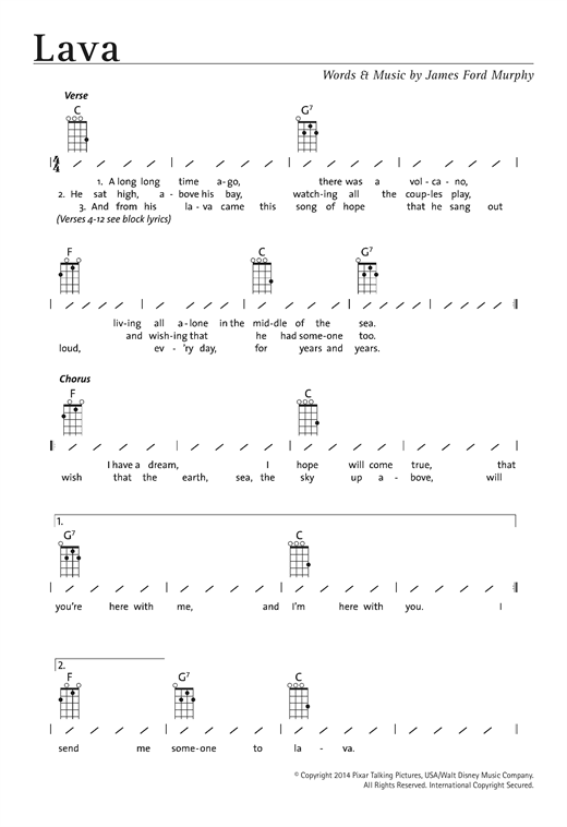 Attractive Long Long Time Chords Vignette Beginner Guitar Piano