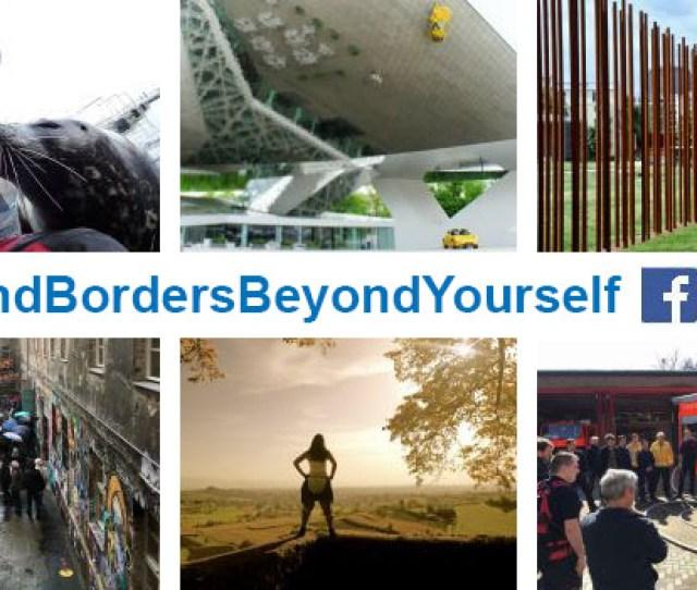 Daad Application Form 2017, We Look Forward To Receiving Your Submissions For This Years Annual Daad Photo Contest Beyondbordersbeyondyourself Submit Your Photo By 500pm Edt On, Daad Application Form 2017