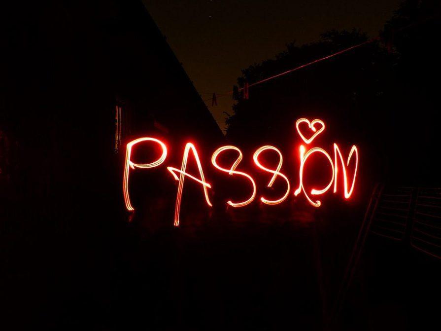 """Résultat de recherche d'images pour """"passion"""""""