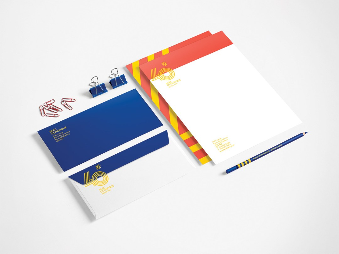 Parc-Olympique-Branding-LG2-AGENCY-09