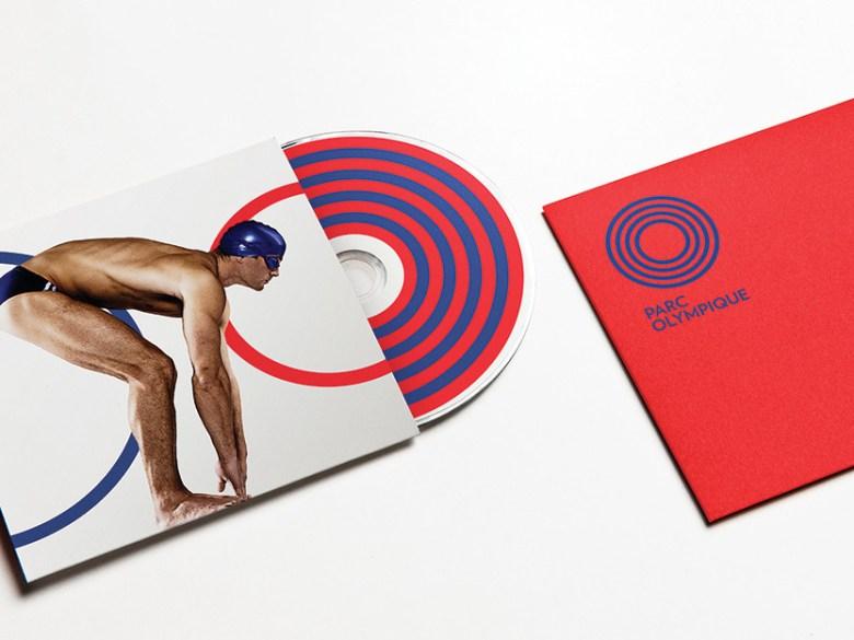 Parc-Olympique-Branding-LG2-AGENCY-05