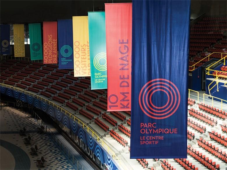 Parc-Olympique-Branding-LG2-AGENCY-25
