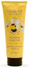 Body Buzz Post Recovery Cream