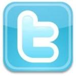 Twitter: 5 conseils Twitter pour les entreprises: pourquoi Twitter?