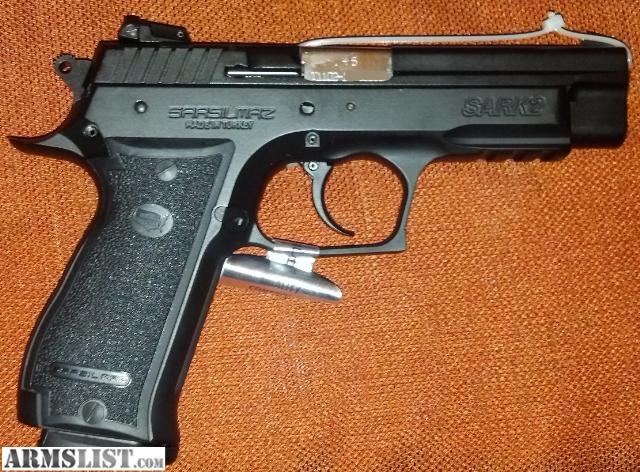 Armslist For Sale Nib Eaa Windicator 357 Mag Revolver (14