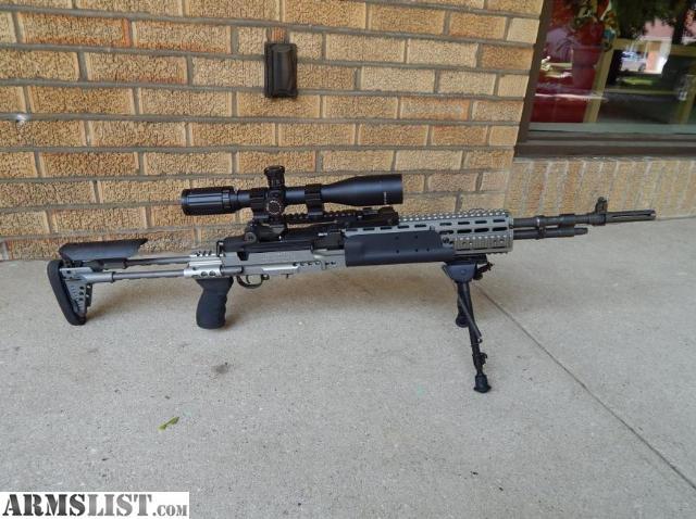 Sniper Swfa Sight Super