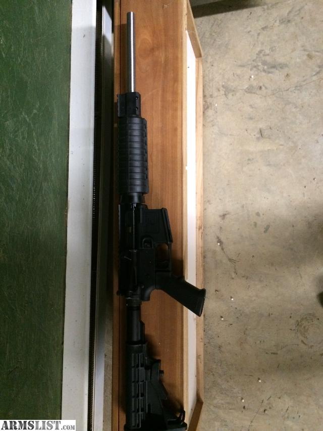 Savage 111 338 Lapua Sale