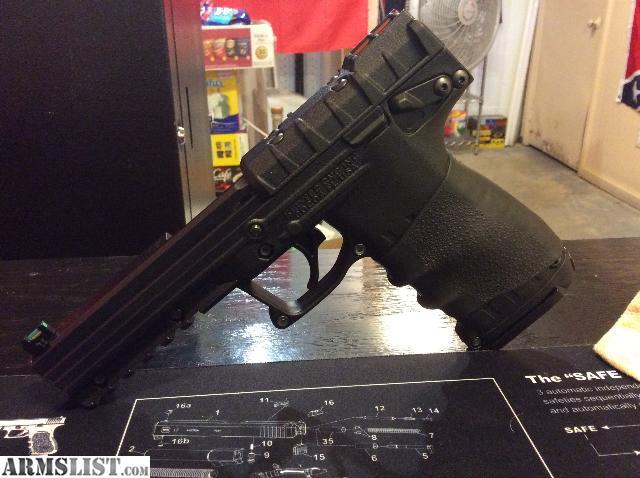 22 Magnum Rifles Walmart