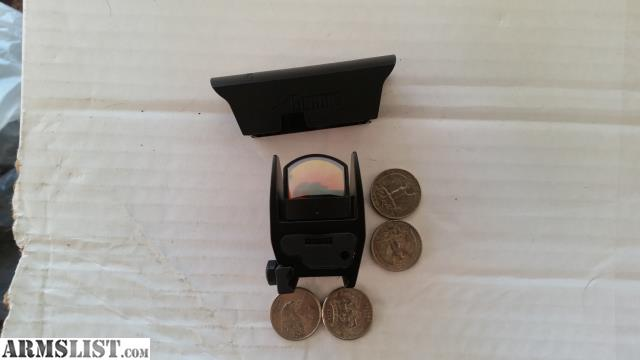 Battery Picture Light Amazon