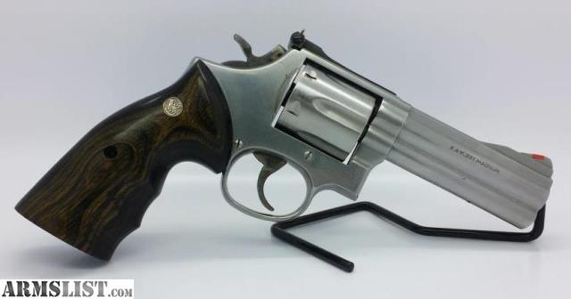 Rifles And 06 25 Smith Wesson