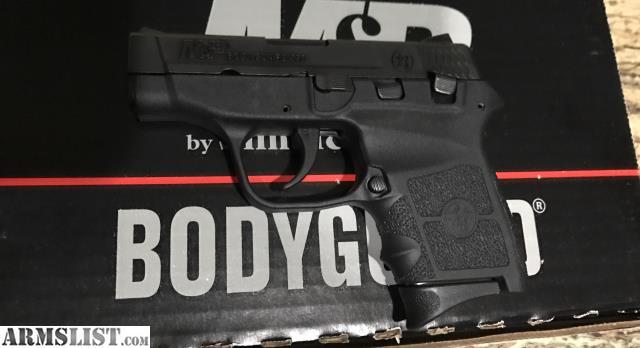 Bodyguard Las Vegas Price