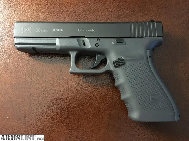 glock 20 gen 4 frame | Fachriframe co