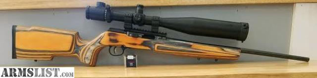 semi auto 22 wmr rifles savage