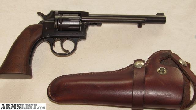Double Barrel 22 Cal Rifles