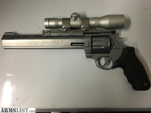 Armslist For Sale Taurus Raging Bull 44 Magnum 65 - Modern Home