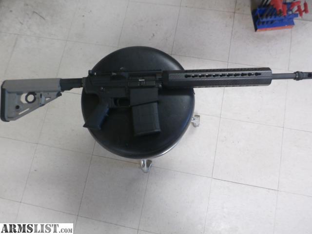 Bushmaster Ar Carbon Fiber