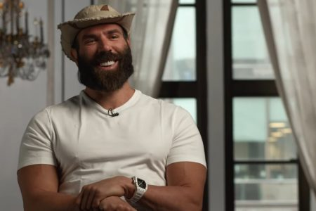 Ignite International Brands Ltd (CNSX:BILZ) CEO Dan Bilzerian.jpg
