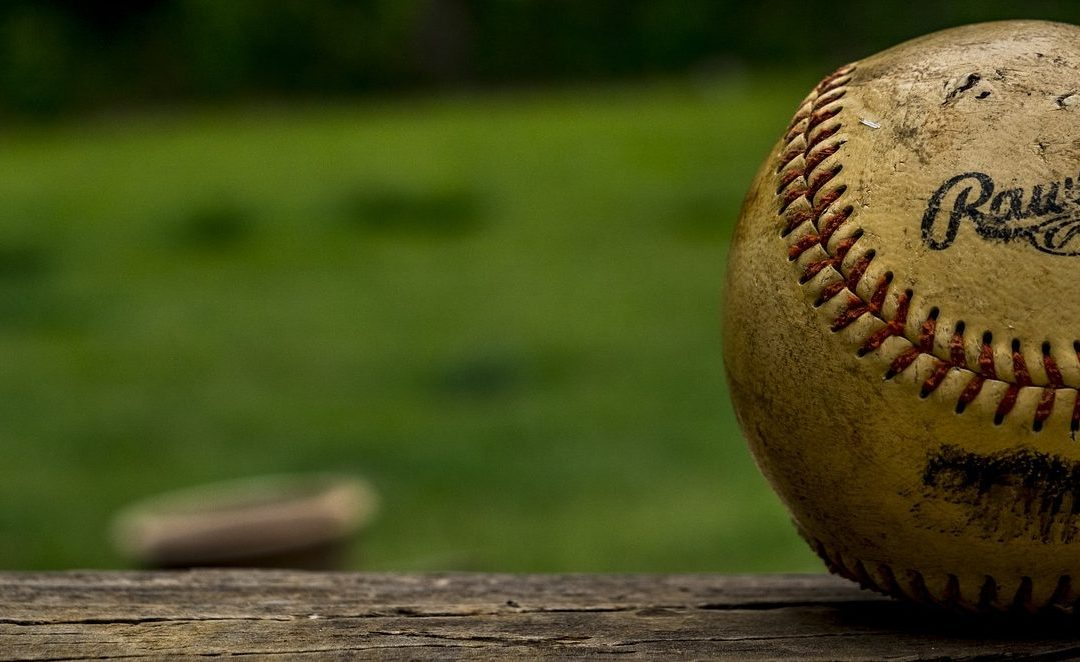 Moneyball-A Lesson in Changing the Rules