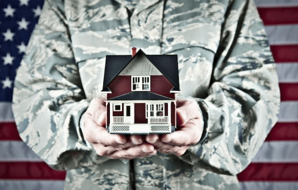 Military Crashpad – Changing The Way The Military Lives