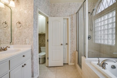 Liberty-Ct-Master-Bath-2