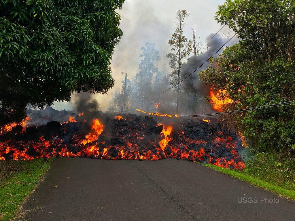 Volcano Insurance   Renters Insurance   Military Crashpad