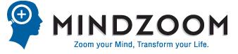 Mindzoom affirmation software