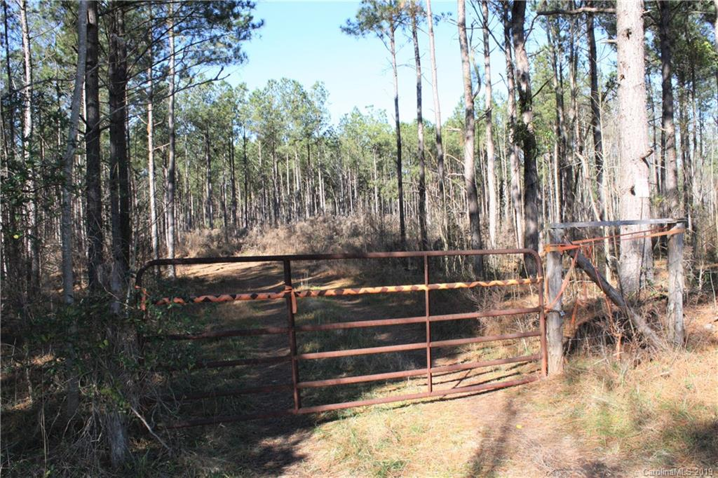 Property for sale at 00 Hwy 161 Highway, Clover,  South Carolina 29710