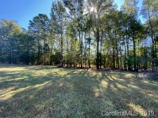 Property for sale at 00 Len Patterson Road, Fort Mill,  South Carolina 29708