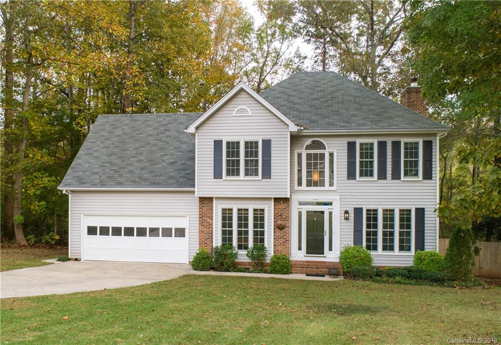 Property for sale at 204 Ballard Court, Fort Mill,  South Carolina 29715