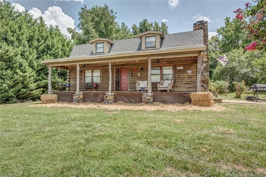 Property for sale at 7030 Dolphin Street, Gastonia,  North Carolina 28056