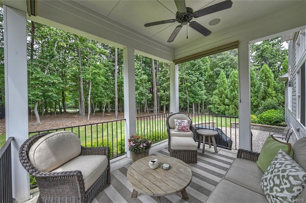Property for sale at 1141 Wessington Manor Lane, Fort Mill,  South Carolina 29715