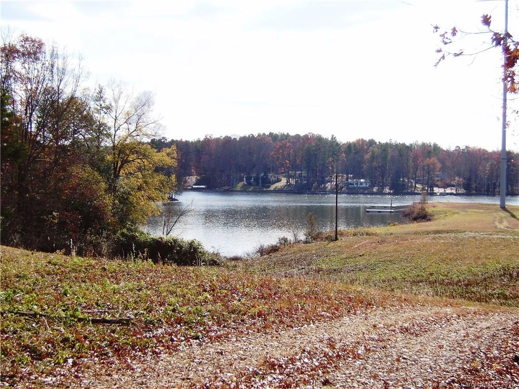 Property for sale at 537 Evergreen Road, Lake Wylie,  South Carolina 29710