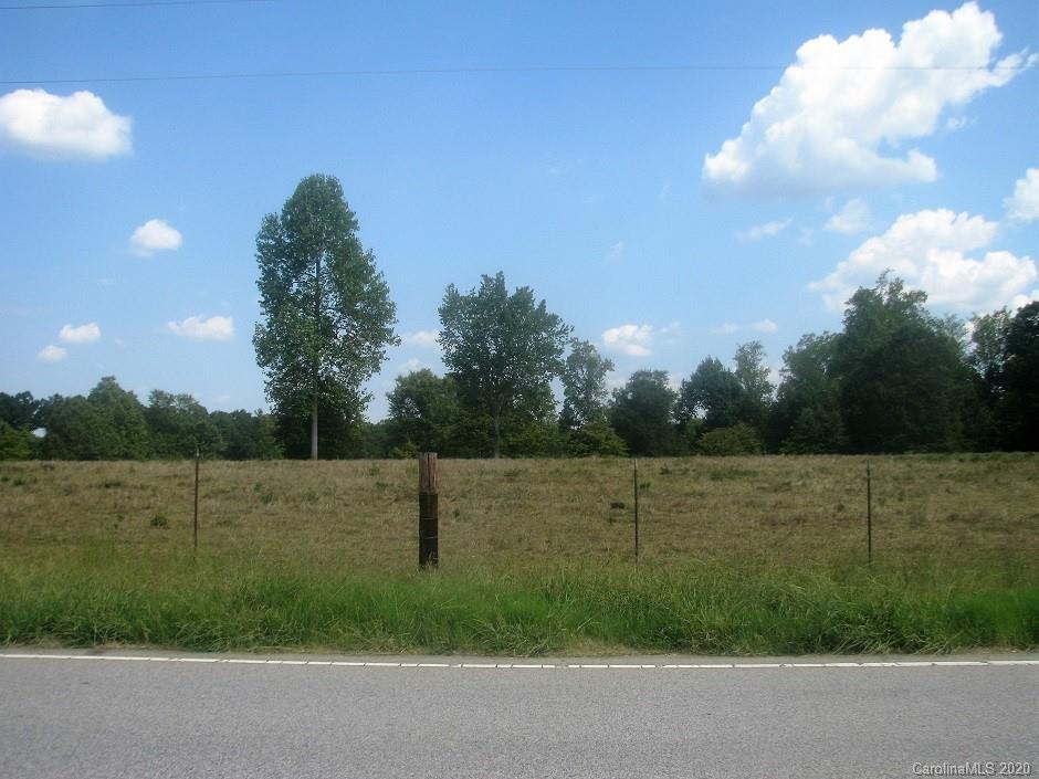 Property for sale at 290 Ac Mcfarland Road, York,  South Carolina 29745