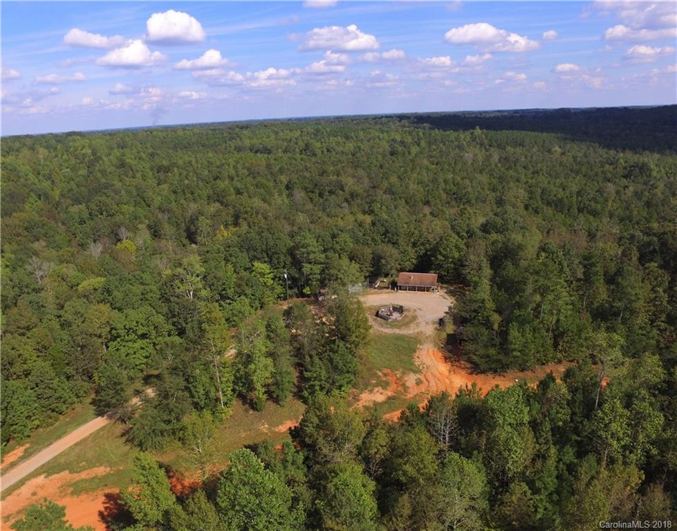 Property for sale at 1992 Garvin Road, York,  South Carolina 29745