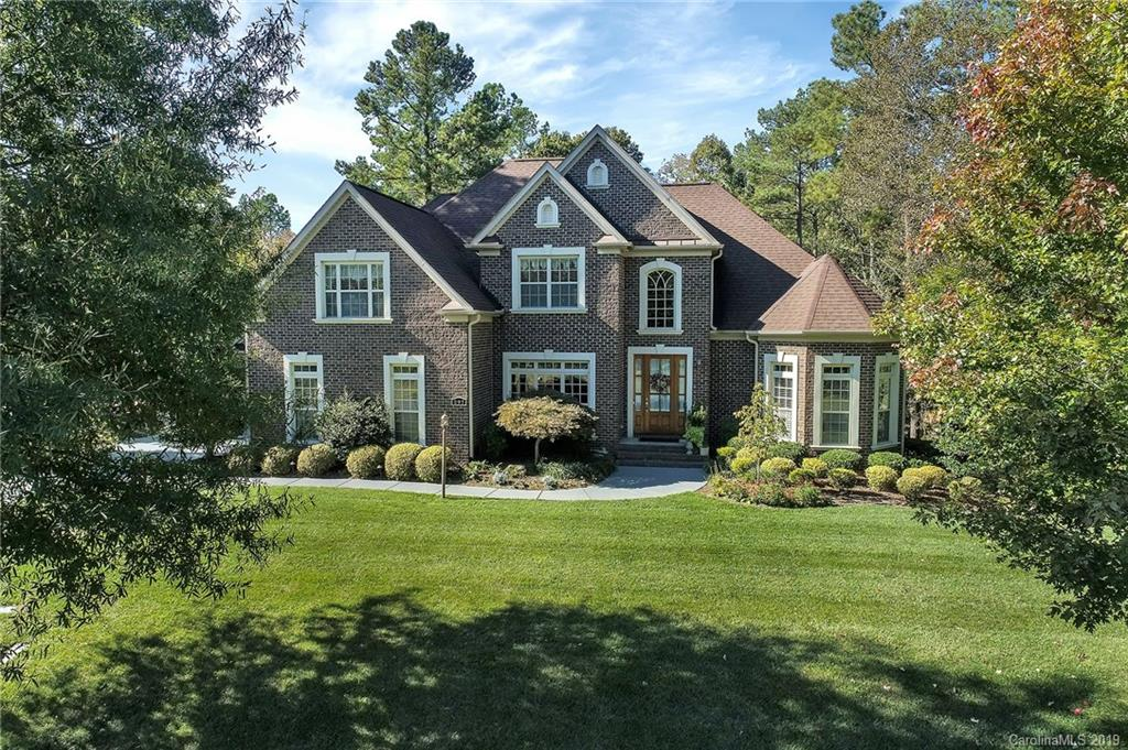 Property for sale at 297 Ridge Reserve Drive, Lake Wylie,  South Carolina 29710
