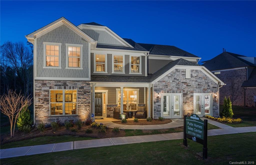 Property for sale at 15015 Luna Drive, Charlotte,  North Carolina 28278