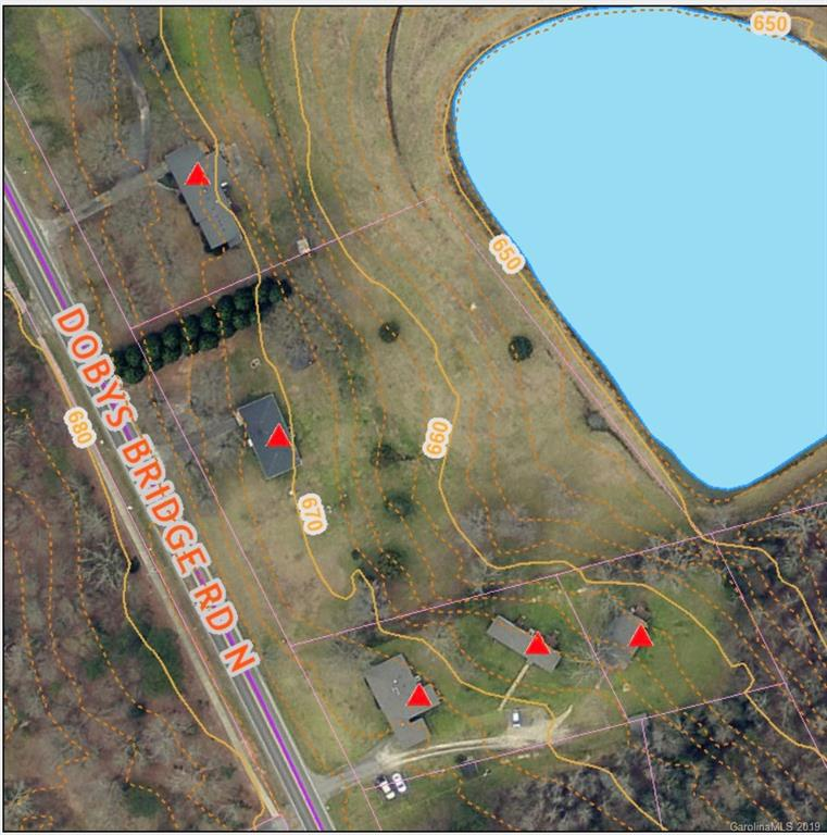 Property for sale at 1736 N Dobys Bridge Road, Fort Mill,  South Carolina 29708