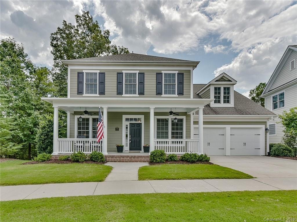 Property for sale at 313 Olmstead Street, Fort Mill,  South Carolina 29708